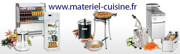 Friteuse professionnelle bartscher friteuse for Equipement restauration usage